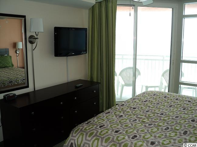 condo for sale at  The Prince Resort at 3601 N Ocean Blvd. North Myrtle Beach, SC