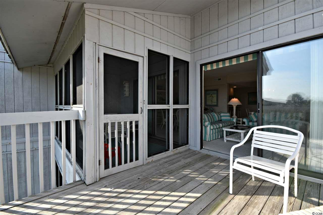 Additional photo for property listing at 21 Inlet Point Drive 21 Inlet Point Drive Pawleys Island, Carolina Del Sur 29585 Estados Unidos