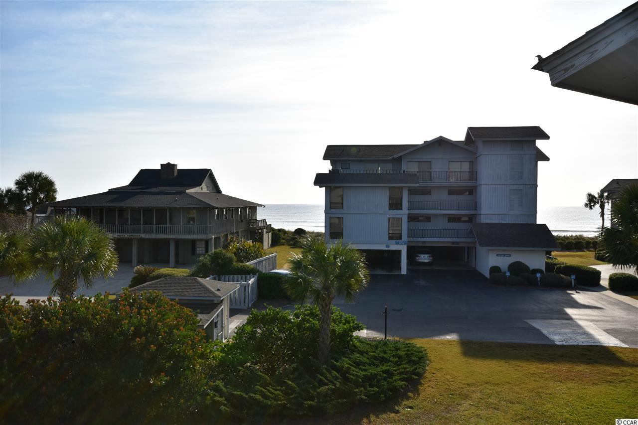 Additional photo for property listing at 21 Inlet Point Drive 21 Inlet Point Drive Pawleys Island, South Carolina 29585 United States
