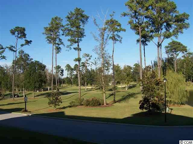 View this 2 bedroom condo for sale at  World Tour in Myrtle Beach, SC
