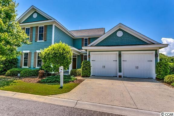 621 Olde Mill Drive, North Myrtle Beach, SC 29582