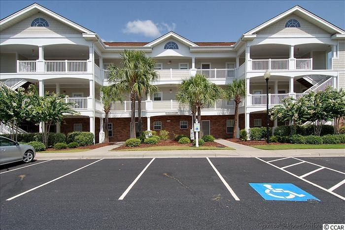 Condo MLS:1509052 Ironwood at Barefoot Reso  5801 Oyster Catcher Drive North Myrtle Beach SC