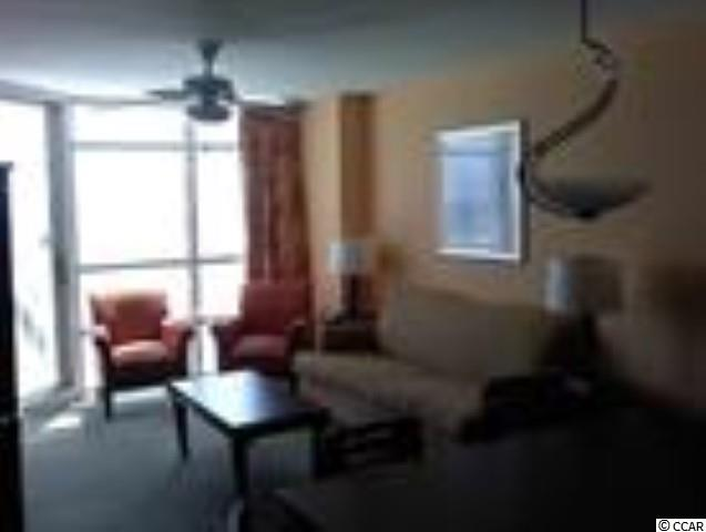 Prince Resort Ph I condo for sale in North Myrtle Beach, SC