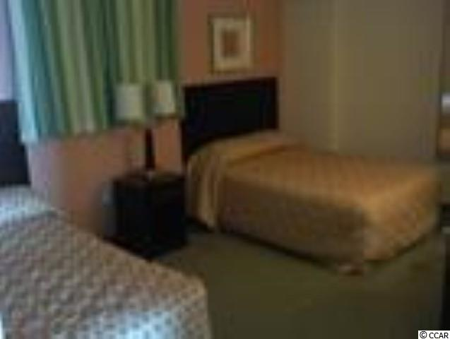 View this 2 bedroom condo for sale at  Prince Resort Ph I in North Myrtle Beach, SC