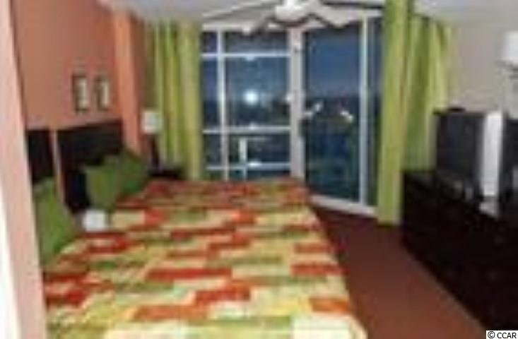 Check out this 2 bedroom condo at  Prince Resort Ph I