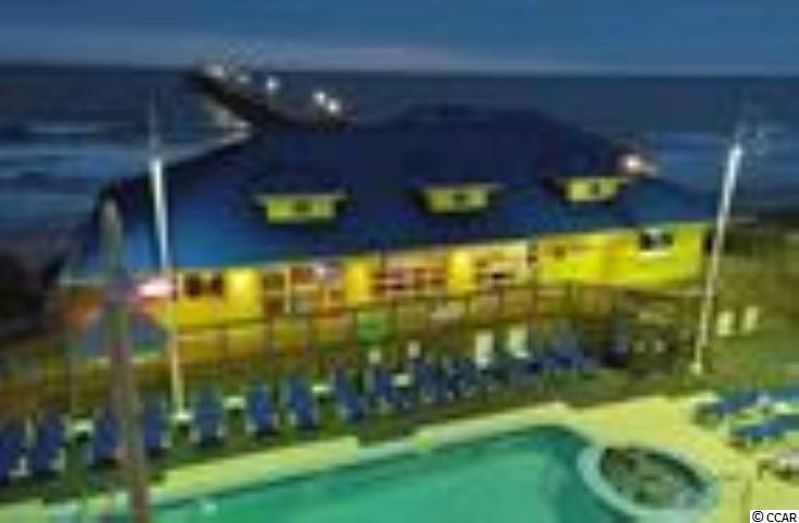Have you seen this  Prince Resort Ph I property for sale in North Myrtle Beach
