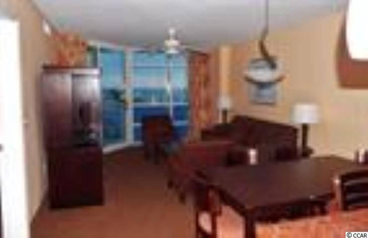 Another property at  Prince Resort Ph I offered by North Myrtle Beach real estate agent