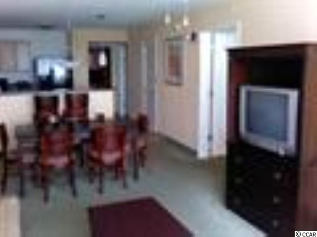 Prince Resort Ph I condo at 3500 N Ocean Blvd for sale. 1509085