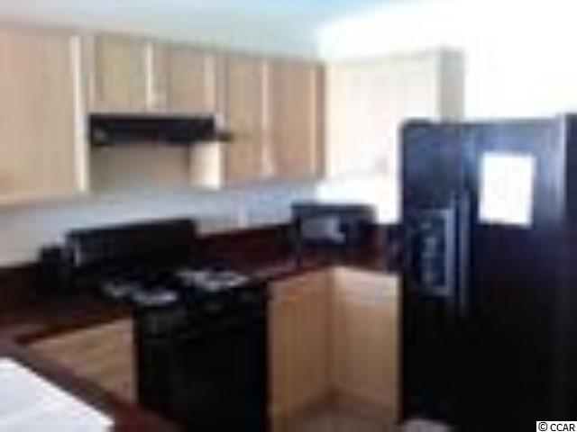 condo for sale at  Prince Resort Ph I for $199,900