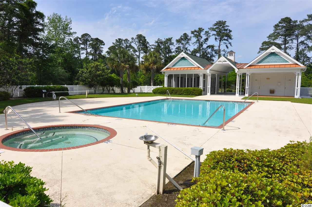 Additional photo for property listing at 57 Oak Bay Drive 57 Oak Bay Drive Georgetown, South Carolina 29440 United States