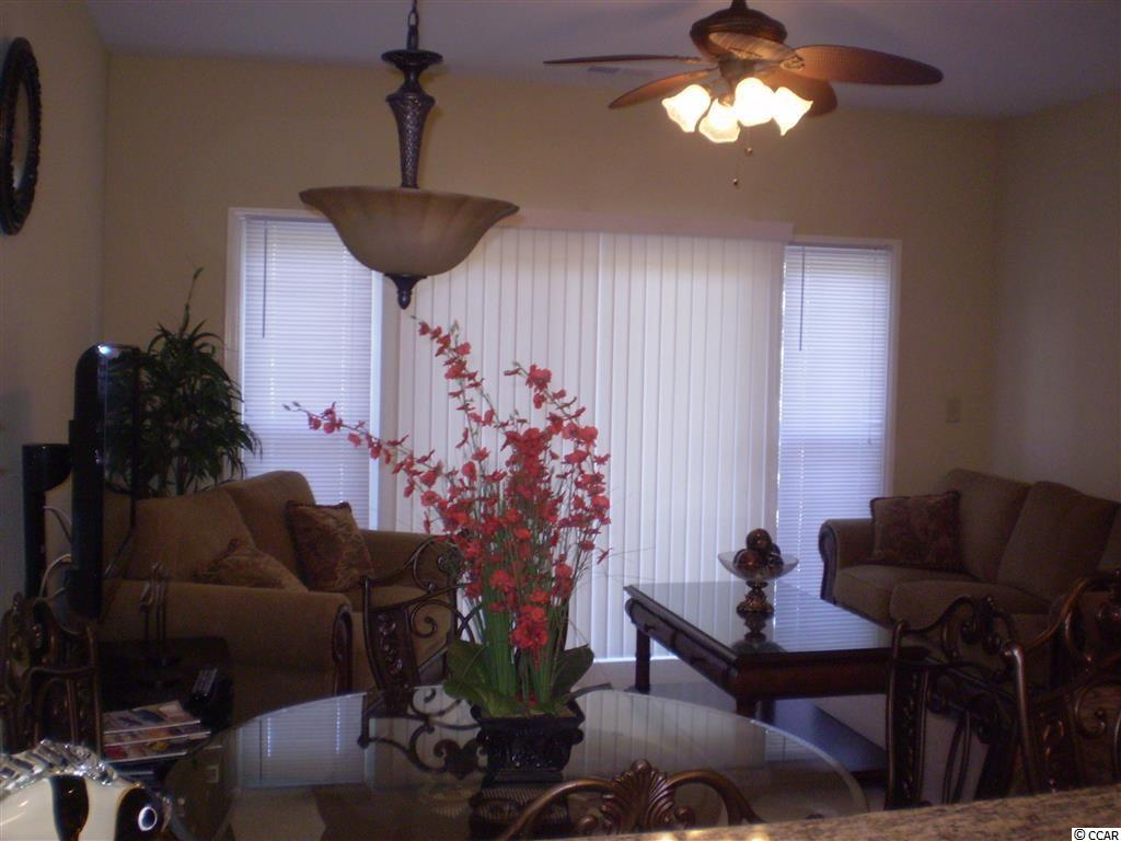 The English Twin condo for sale in Myrtle Beach, SC