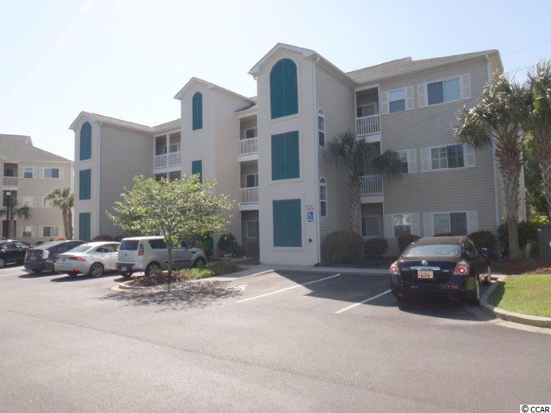 Condo MLS:1509189 WATERFRONT @ BRIARCLIFFE   1100 Commons Boulevard Myrtle Beach SC