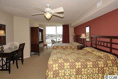 View this 3 bedroom condo for sale at  Yacht Club Villas in North Myrtle Beach, SC