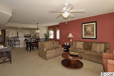 condo for sale at  Yacht Club Villas for $269,900