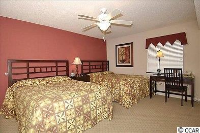 Real estate for sale at  Yacht Club Villas - North Myrtle Beach, SC