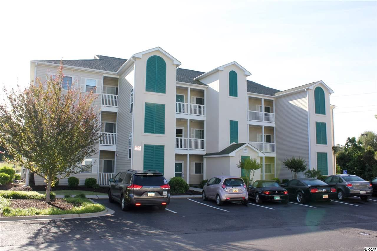 Condo MLS:1509534 WATERFRONT @ BRIARCLIFFE   1100 COMMONS BLVD. Myrtle Beach SC