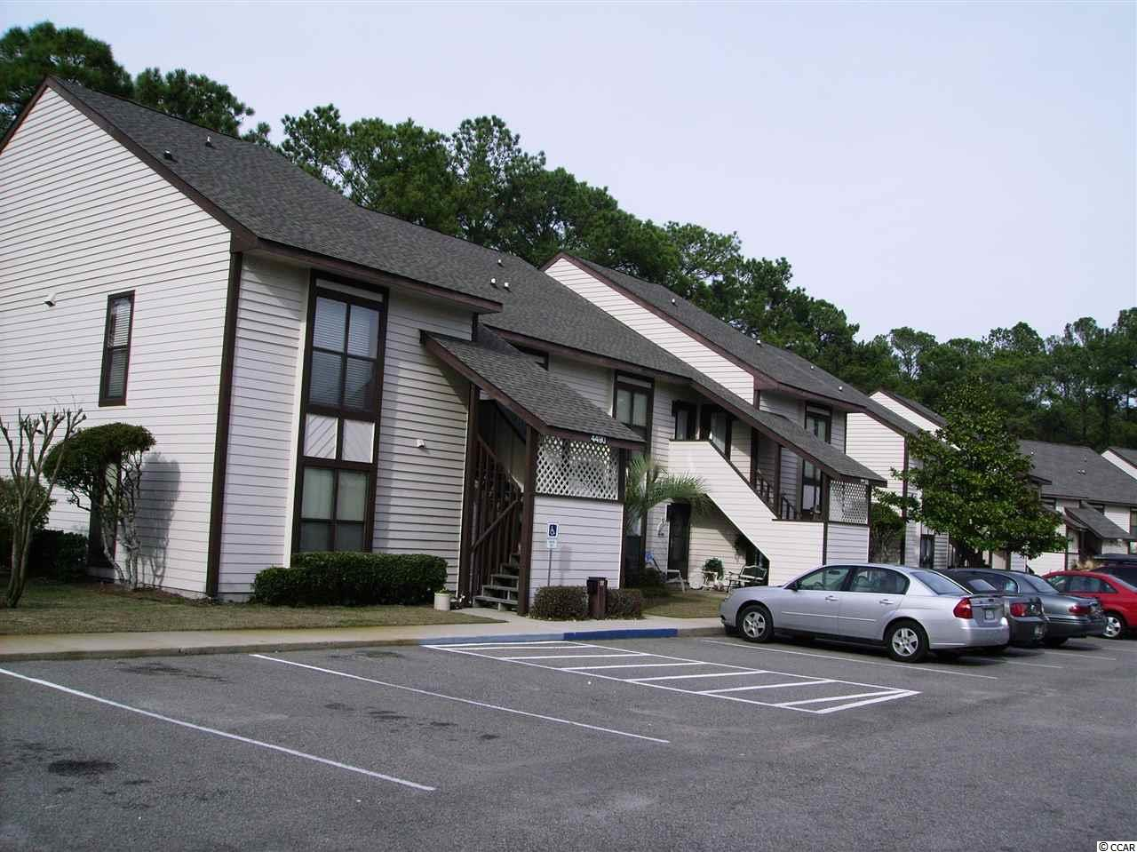 Condo MLS:1509705 Little River Golf & Health  4486 Little River Inn Lane Little River SC