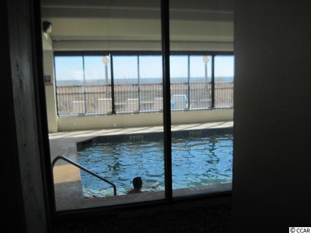 condo at  Windemere for $305,000