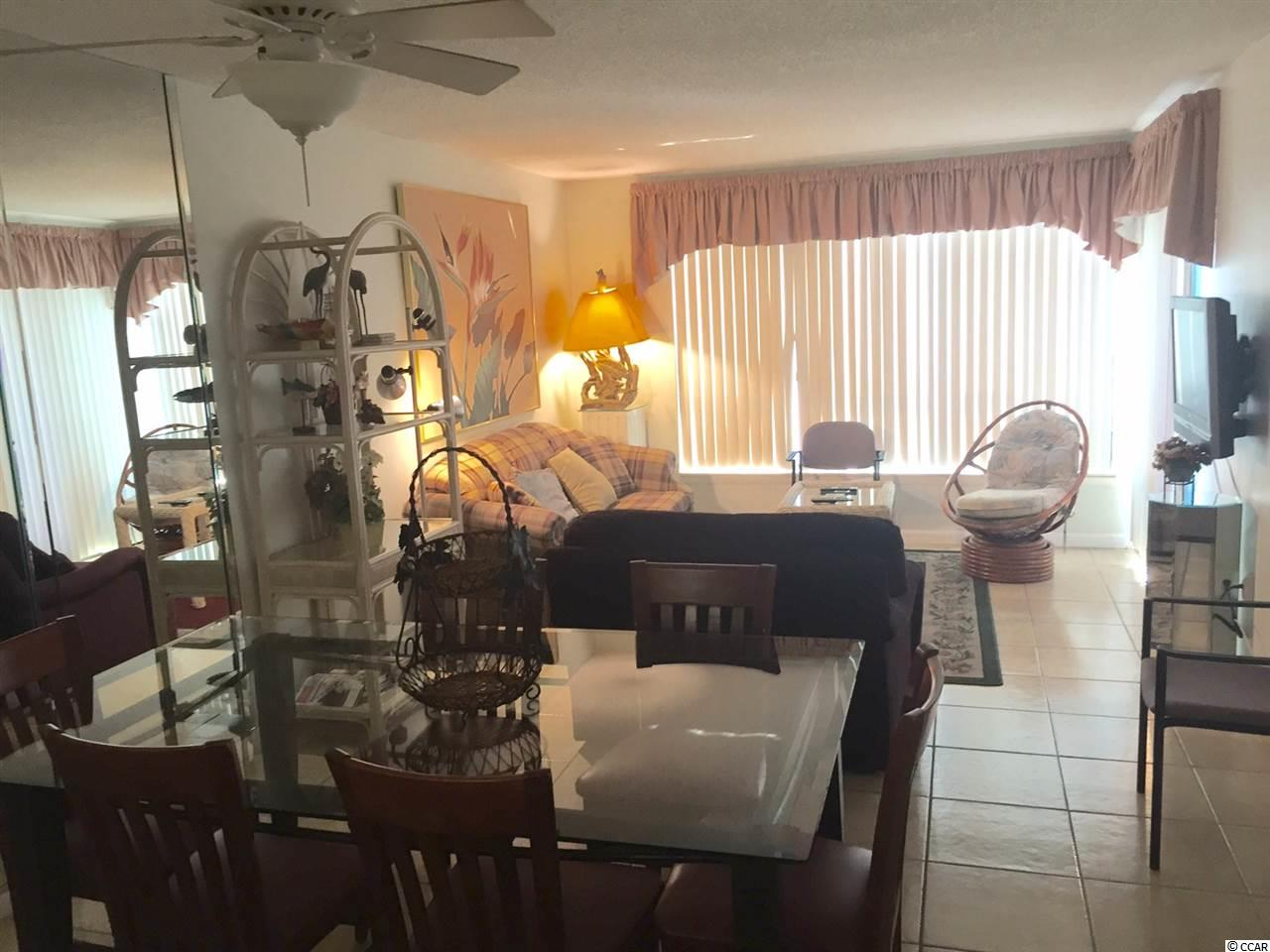 Contact your Realtor for this 4 bedroom condo for sale at  Windemere