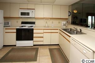 Windemere condo at 523 S Ocean Blvd. for sale. 1509850