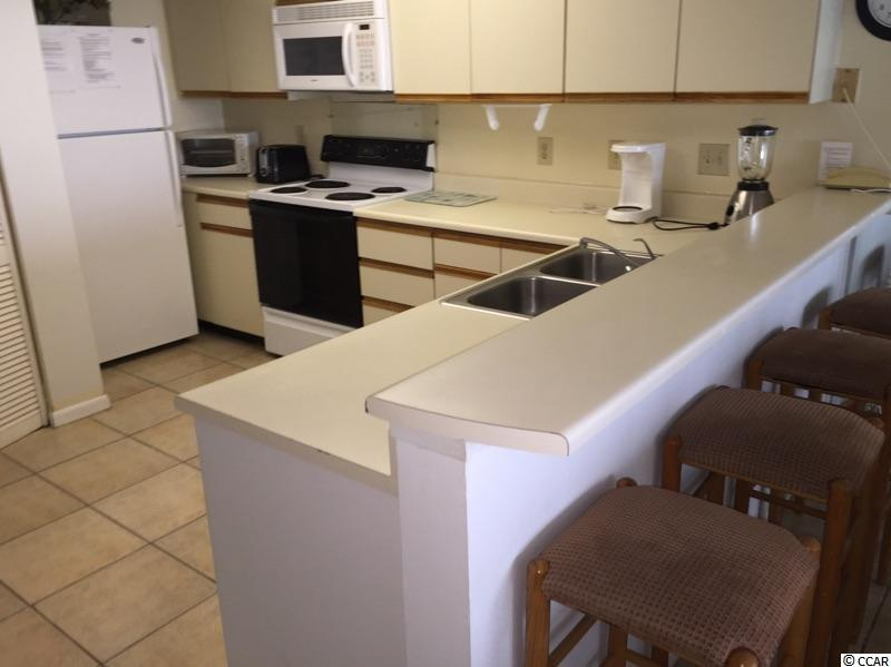 condo for sale at  Windemere for $305,000
