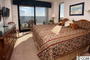 condo for sale at  Windemere at 523 S Ocean Blvd. North Myrtle Beach, SC
