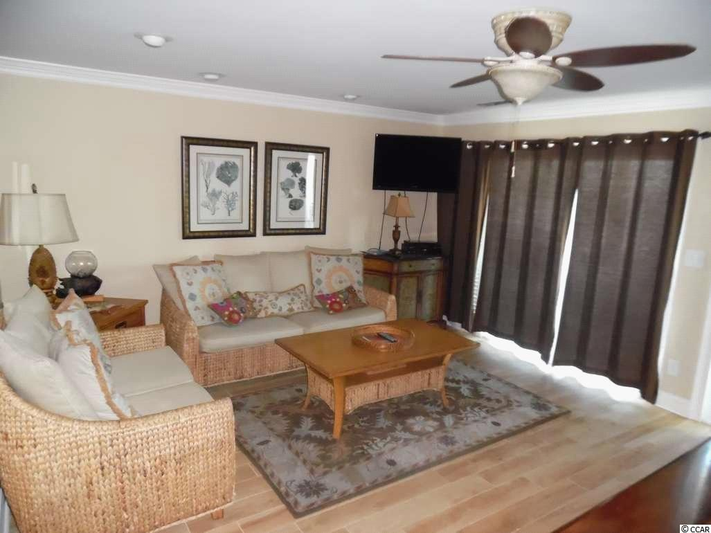 Additional photo for property listing at 208 S waccamaw 208 S waccamaw Garden City Beach, South Carolina 29576 United States