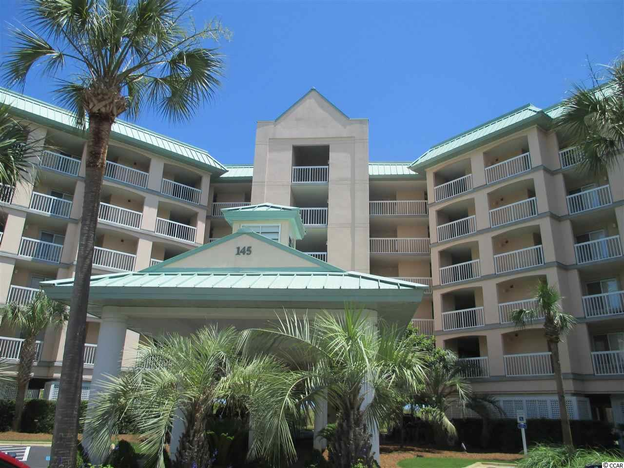 MLS#:1511399 Mid-Rise 4-6 Stories 109 Warwick