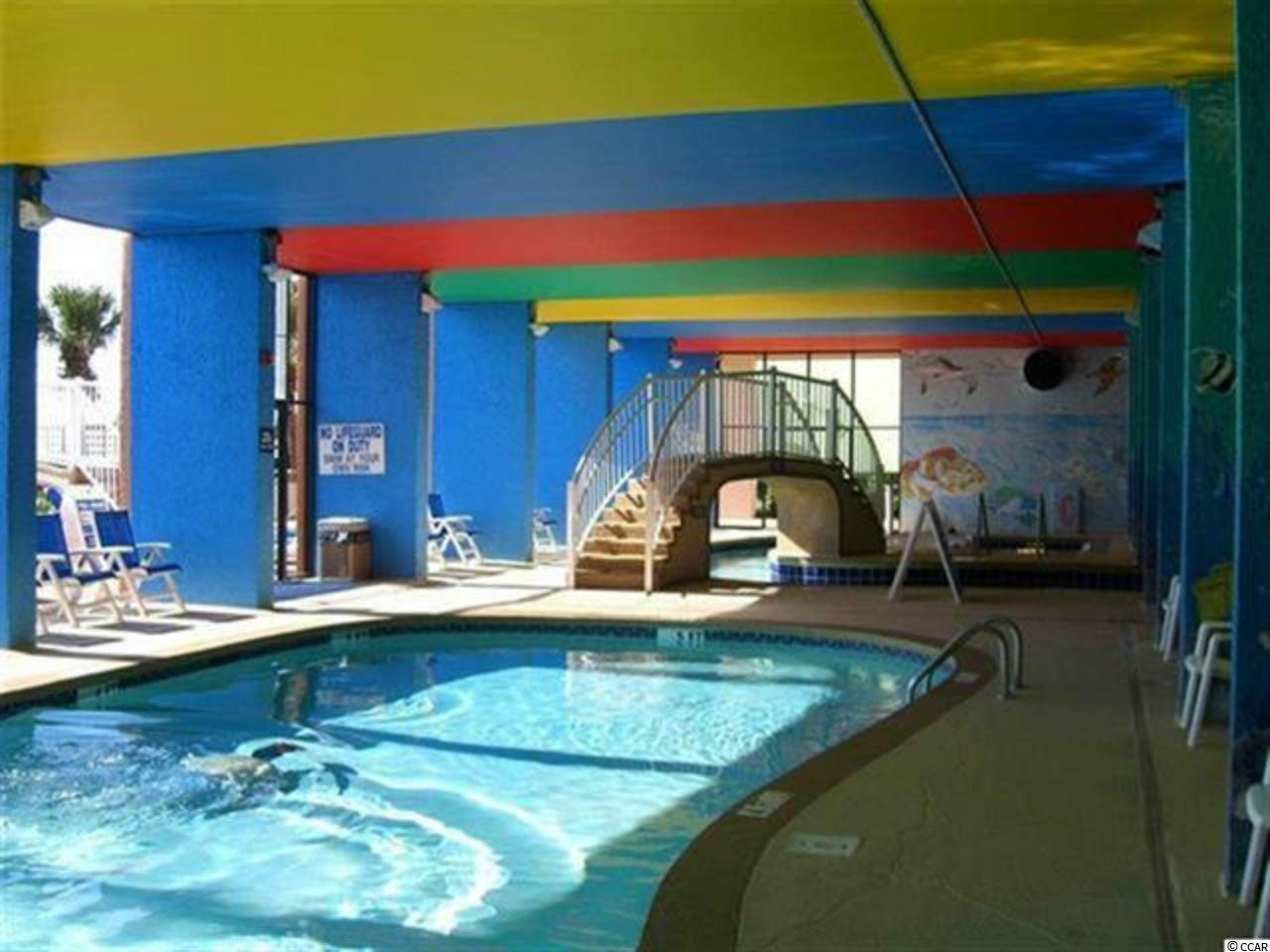 condo at  Monterey Bay Suites Resort for $107,500