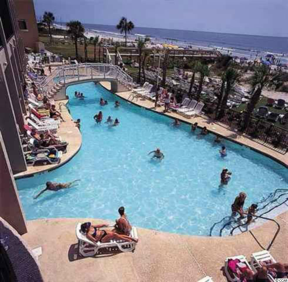 condo for sale at  Monterey Bay Suites Resort for $107,500