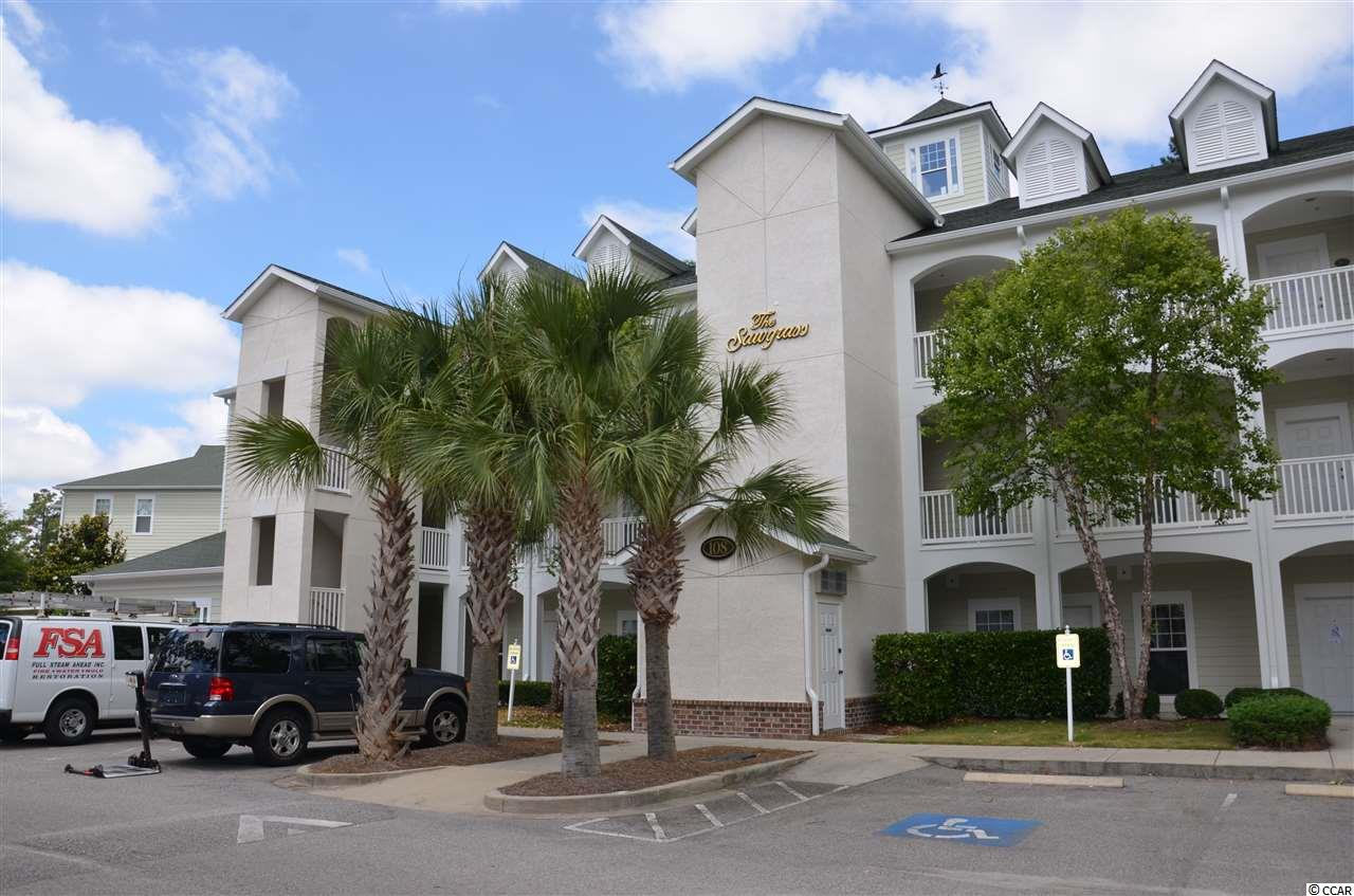 Condo MLS:1511951 World Tour  108 Cypress Point Ct. Myrtle Beach SC