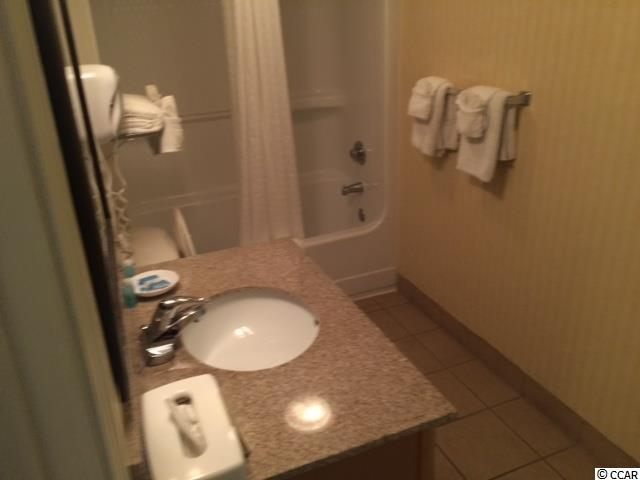 This property available at the  Ocean Reef in Myrtle Beach – Real Estate