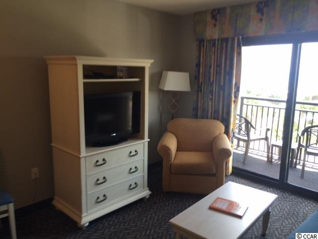 Contact your Realtor for this 1 bedroom condo for sale at  Ocean Reef