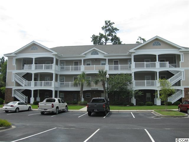 Condo MLS:1513040 Arbor Trace  6015 Catalina Drive North Myrtle Beach SC