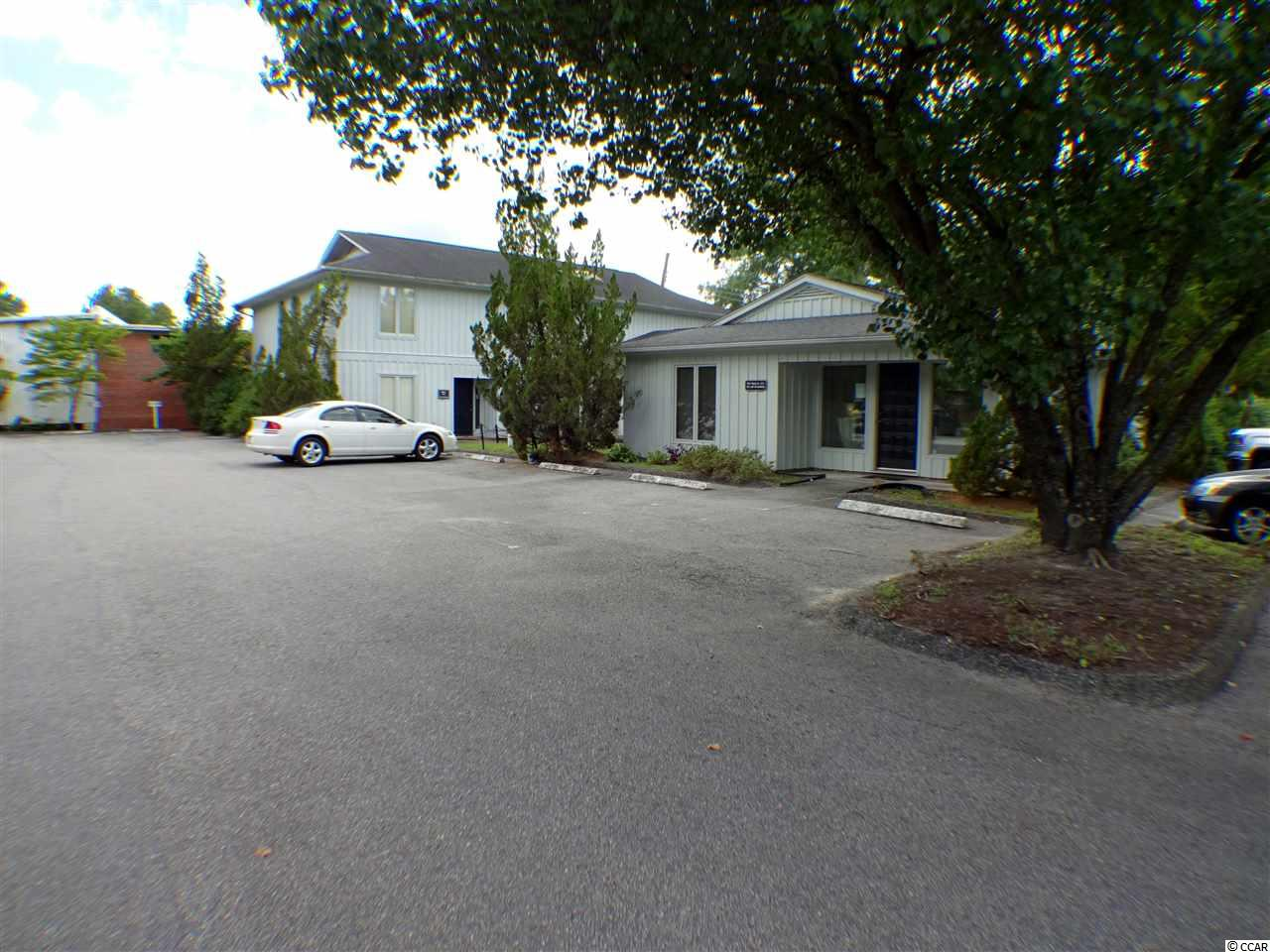 1207 Lakeside, Conway, SC 29526