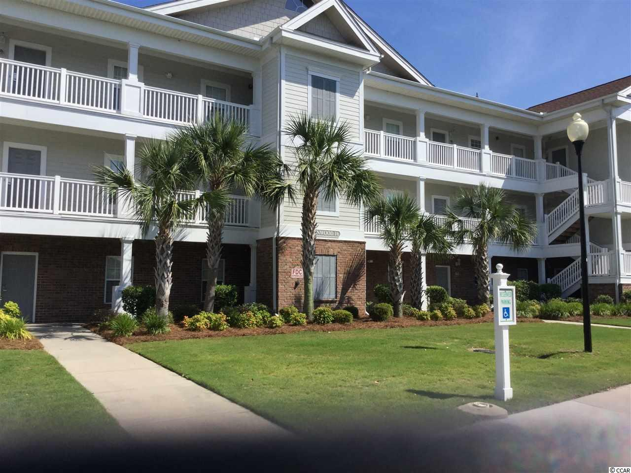 Condo MLS:1513950 Ironwood at Barefoot Reso  5801 Oyster Catcher Drive North Myrtle Beach SC
