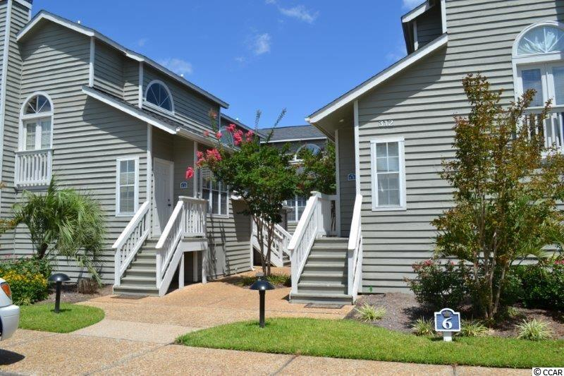 Condo MLS:1513991 Kingston Plantation - Cumberland  312 Cumberland Terr Dr Myrtle Beach SC