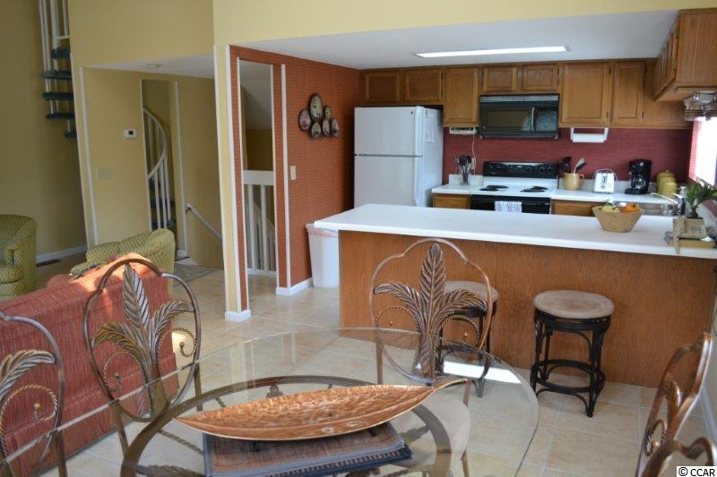 View this 2 bedroom condo for sale at  Kingston Plantation - Cumberland in Myrtle Beach, SC