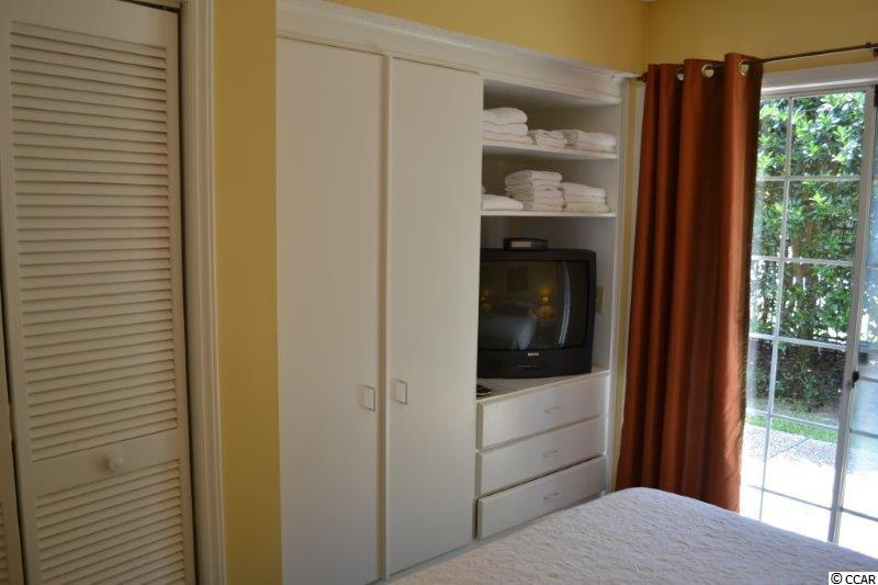 Interested in this  condo for $182,500 at  Kingston Plantation - Cumberland is currently for sale