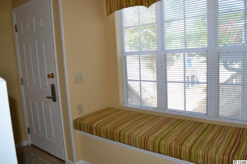 Another property at  Kingston Plantation - Cumberland offered by Myrtle Beach real estate agent