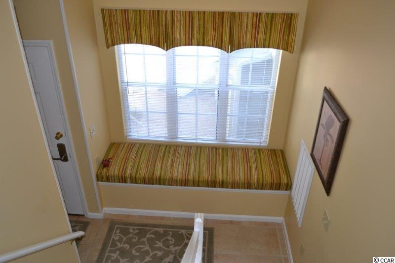 Contact your Realtor for this 2 bedroom condo for sale at  Kingston Plantation - Cumberland