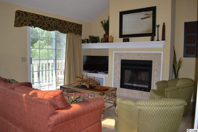 condo for sale at  Kingston Plantation - Cumberland for $182,500