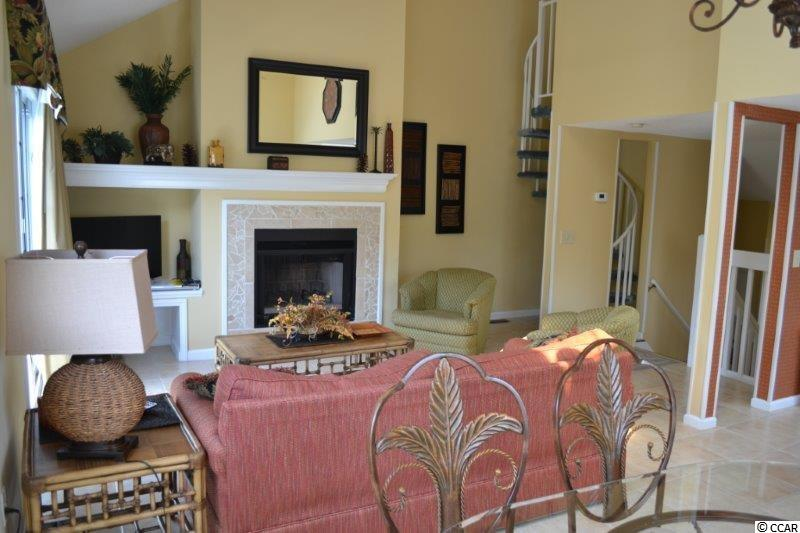 condo for sale at  Kingston Plantation - Cumberland at 312 Cumberland Terr Dr Myrtle Beach, SC