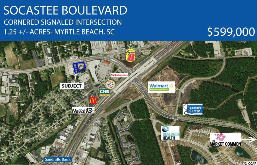 Surfside Realty Company - MLS Number: 1514381