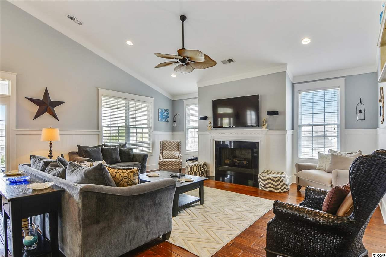 Additional photo for property listing at 1758 S Waccamaw Drive 1758 S Waccamaw Drive Garden City Beach, South Carolina 29576 United States