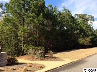 Land for Sale at Lot 28 Ph 1 Brickwell Lane Lot 28 Ph 1 Brickwell Lane Pawleys Island, South Carolina 29585 United States