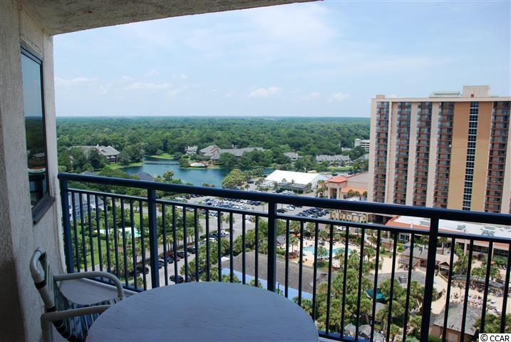 Brighton condo for sale in Myrtle Beach, SC