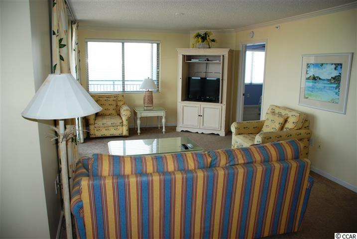 View this 2 bedroom condo for sale at  Brighton in Myrtle Beach, SC