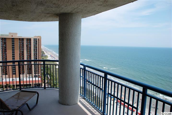 2 bedroom  Brighton condo for sale