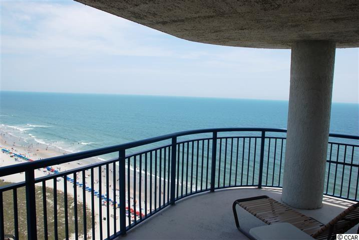 Brighton condo at 8560 Queensway Blvd. for sale. 1514702